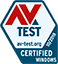 AV Test av-test.org Award Best Repair Malwarebytes Anti-Malware Free