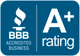 Malwarebytes gets A+ rating from BBB