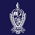 Reavis High School Logo